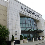 nordstrom (Fan of Retail)